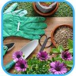 Gartengeräte & Zubehör
